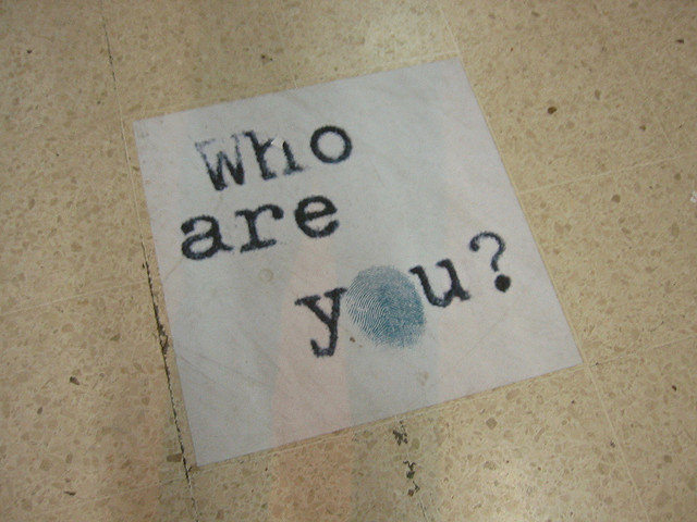 7-25-13 who are you.jpg