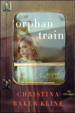 5-24-13 Orphan Train.jpg
