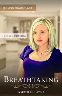 4-12-13Breathtaking cover.jpeg