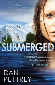 4-26-13 Submerged.png