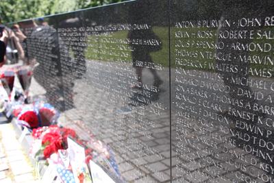 5-27-13 Memorial Day.jpg