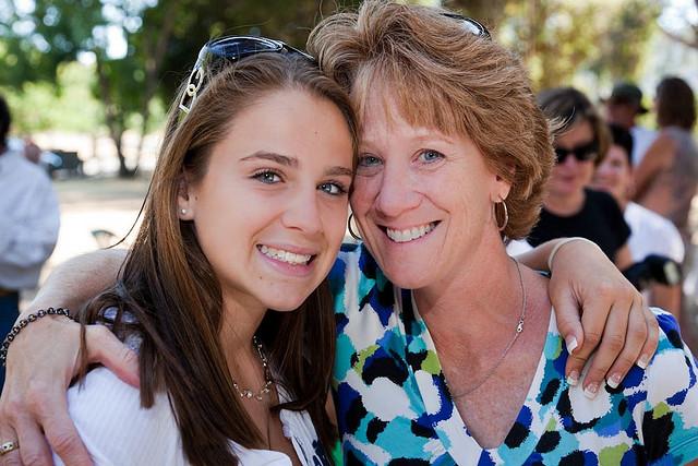 1-18-13 wise woman daughter.jpg