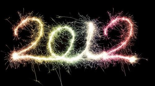 12-31-12 New Year.jpg