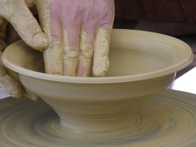 3-4-13 5 decades potters wheel.jpg