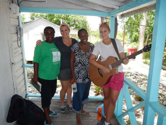 Bahamas Trip 2.jpg