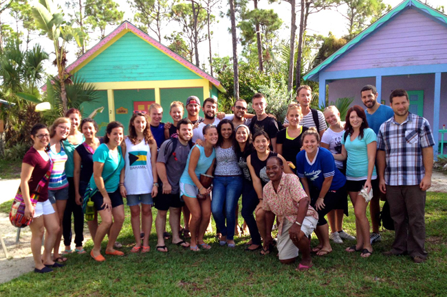Bahamas Trip 1.jpg