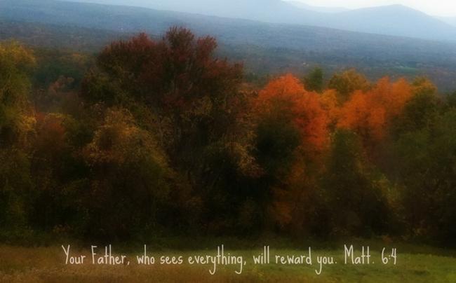 autumn w verse.jpg