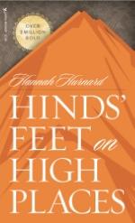 hinds feet.jpg
