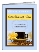 coffee talk copy.jpg