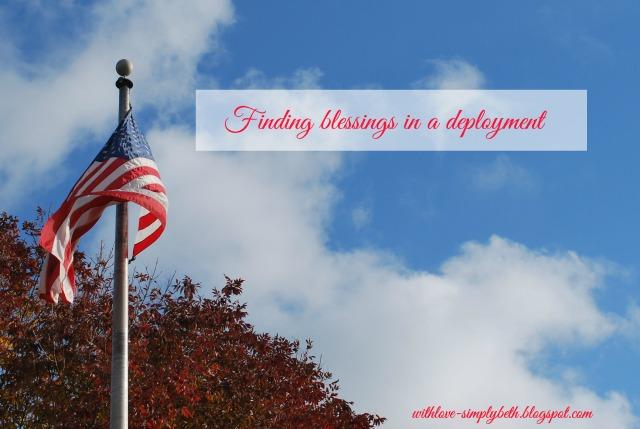 12-9-13 BStiff Finding Blessings Pic.jpg