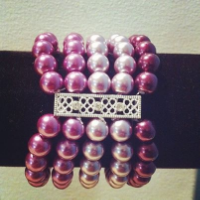Lavendar Bracelet.jpg