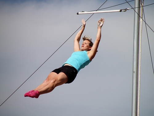 Flying Trapeze.jpg