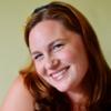 profile photo Amy Renea.jpg