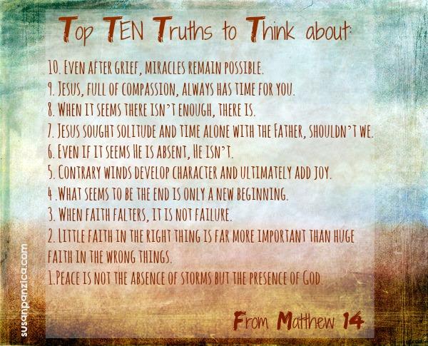 Matt 14 Top Ten list.jpg