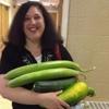 Toni with veggies_100.jpg