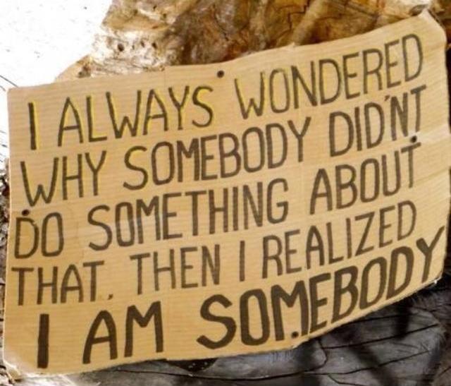 SPanzica i am somebody.jpg