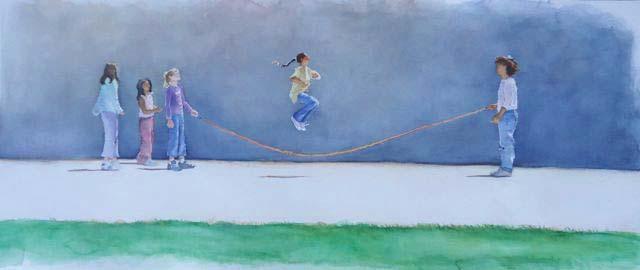 jump rope copy.jpg