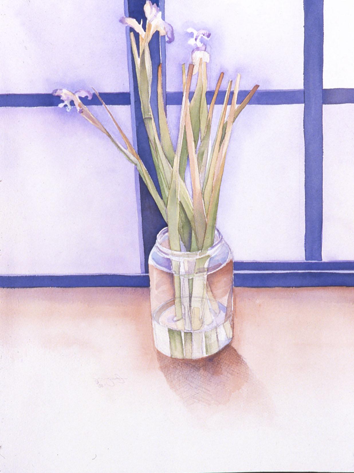 Iris-study.jpg