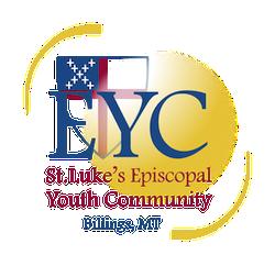 EYC_logo copy.png