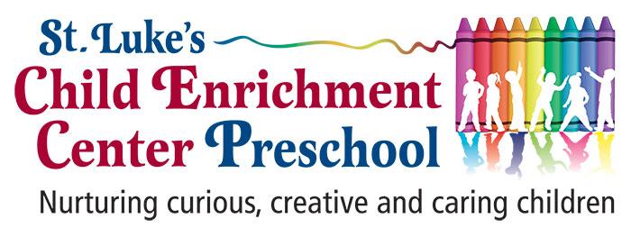 Preschool-Logo