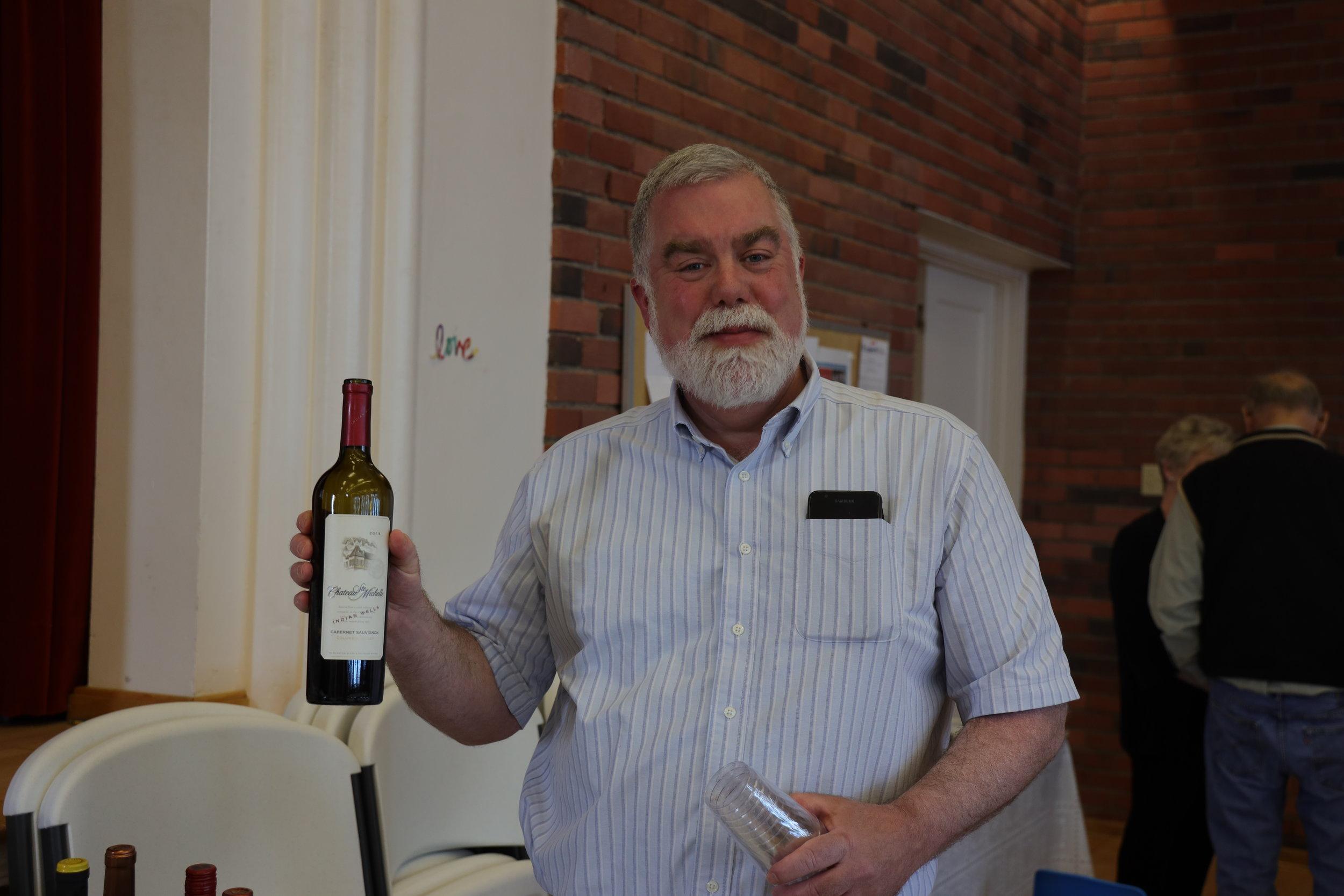 Mike Jackson wine.JPG
