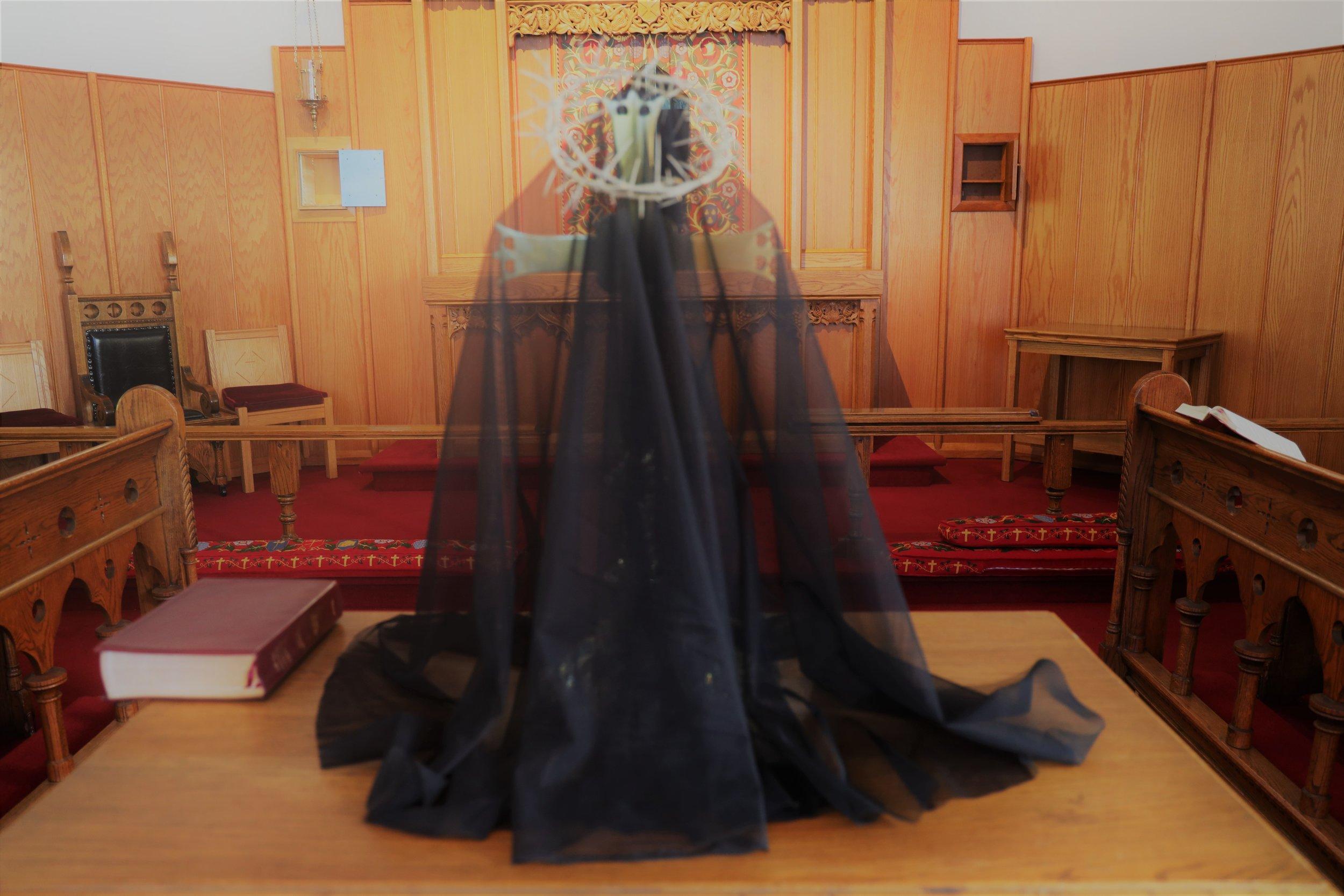 stripped altar.jpg