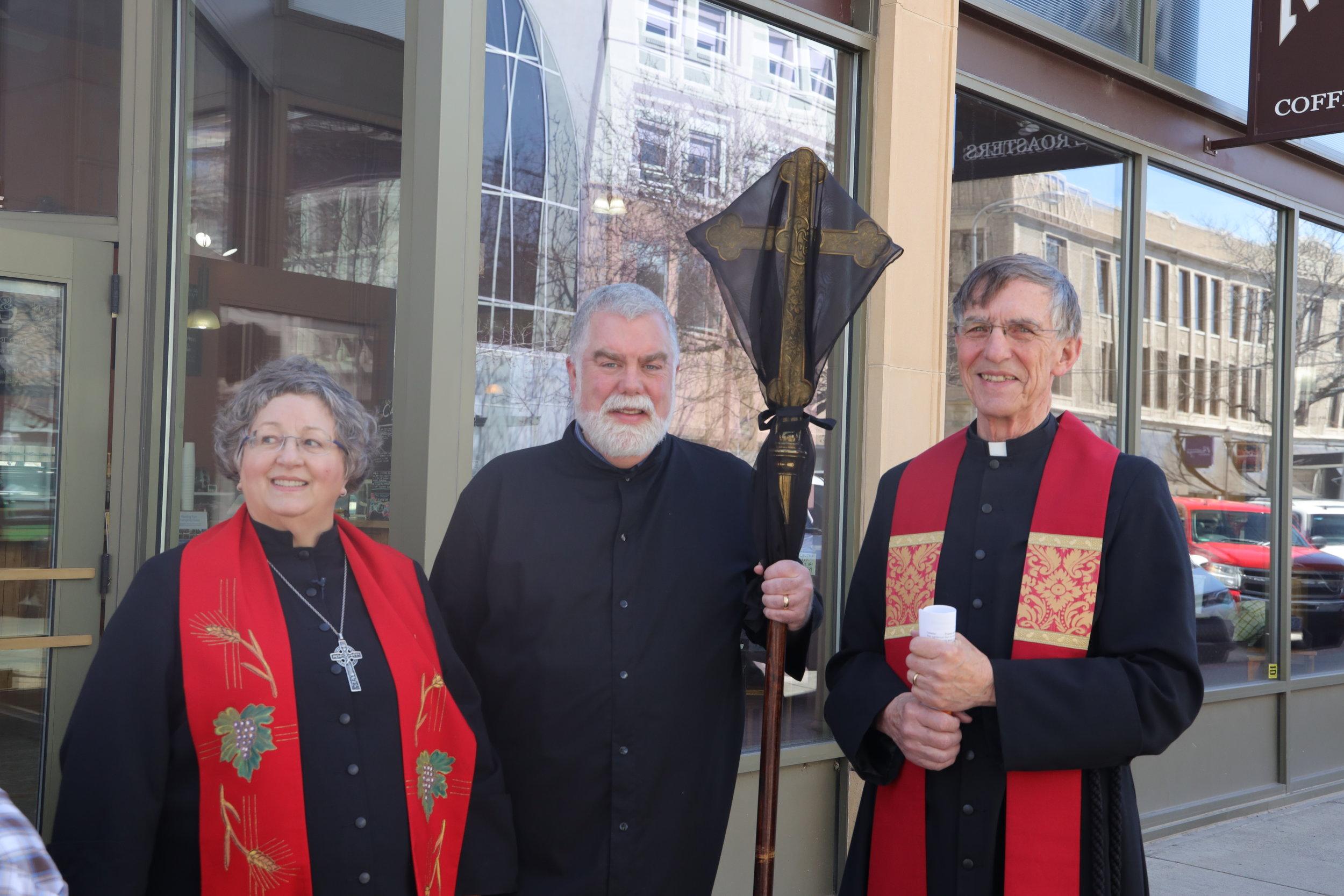 Clergy.JPG