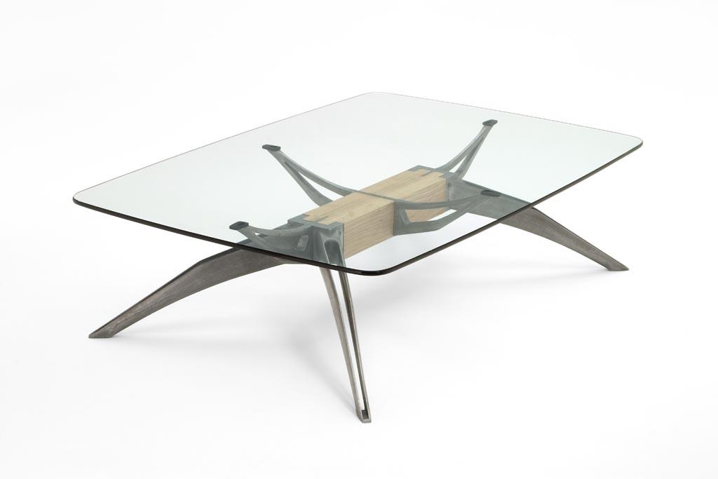Brock Odalovich - Product Studio - Full Scale Prototype