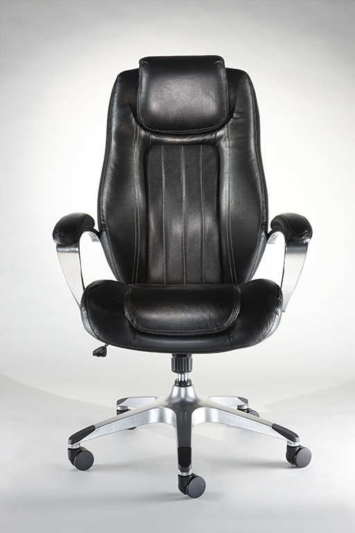 Krayer_Chair_front view.jpg