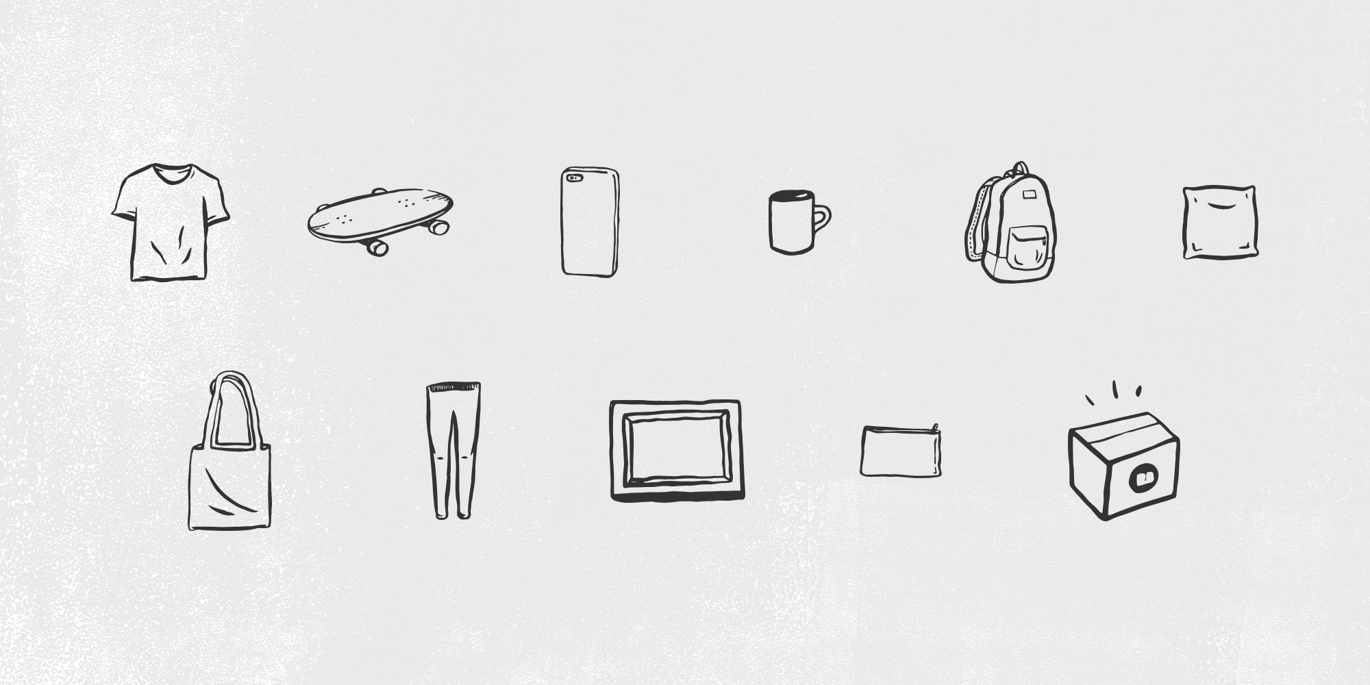5-Product Icons.png