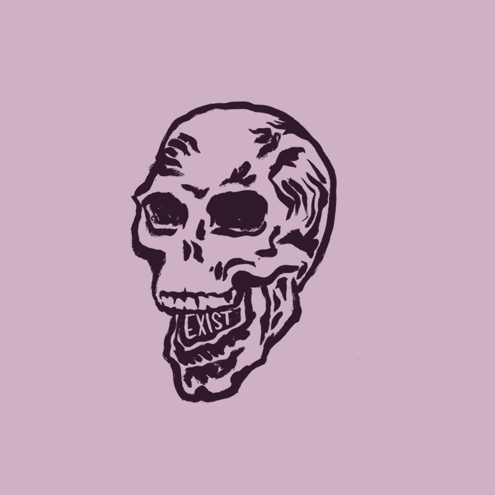 exist skull.png