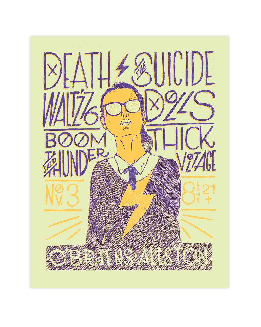 DeathWaltz Poster copy.png