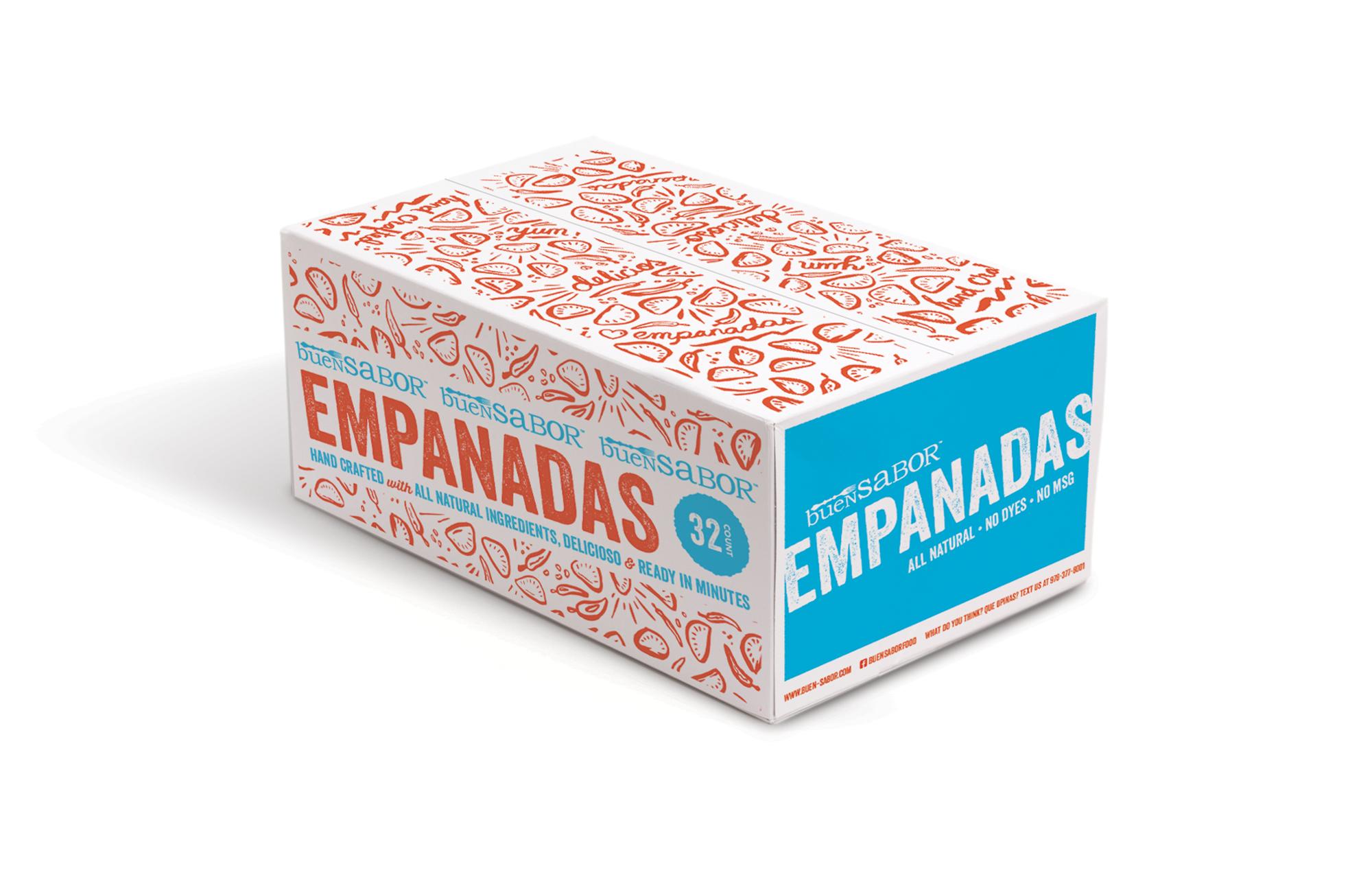 empanada box.png