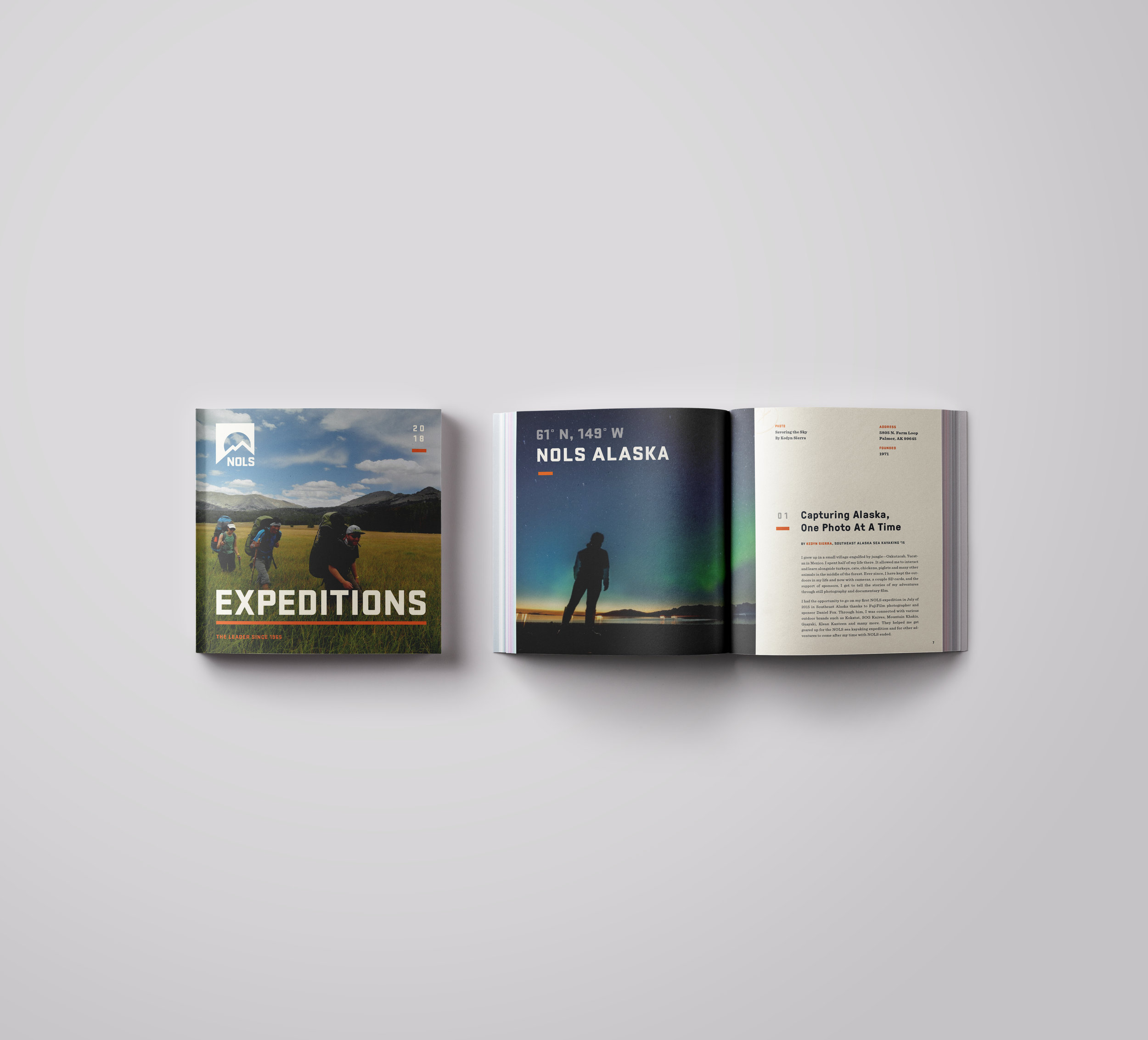 NOLS-ExpeditionsBook.jpg