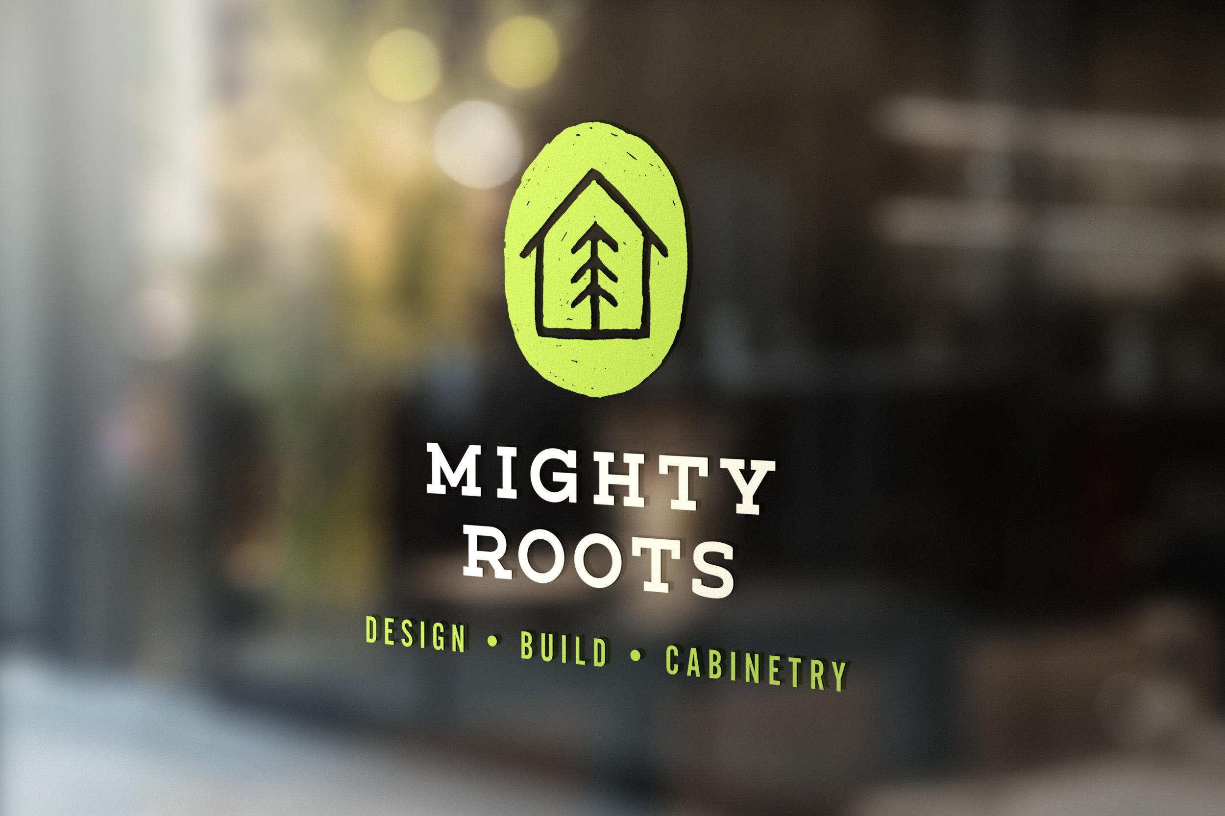 MightyRoots-WindowSignage.jpg