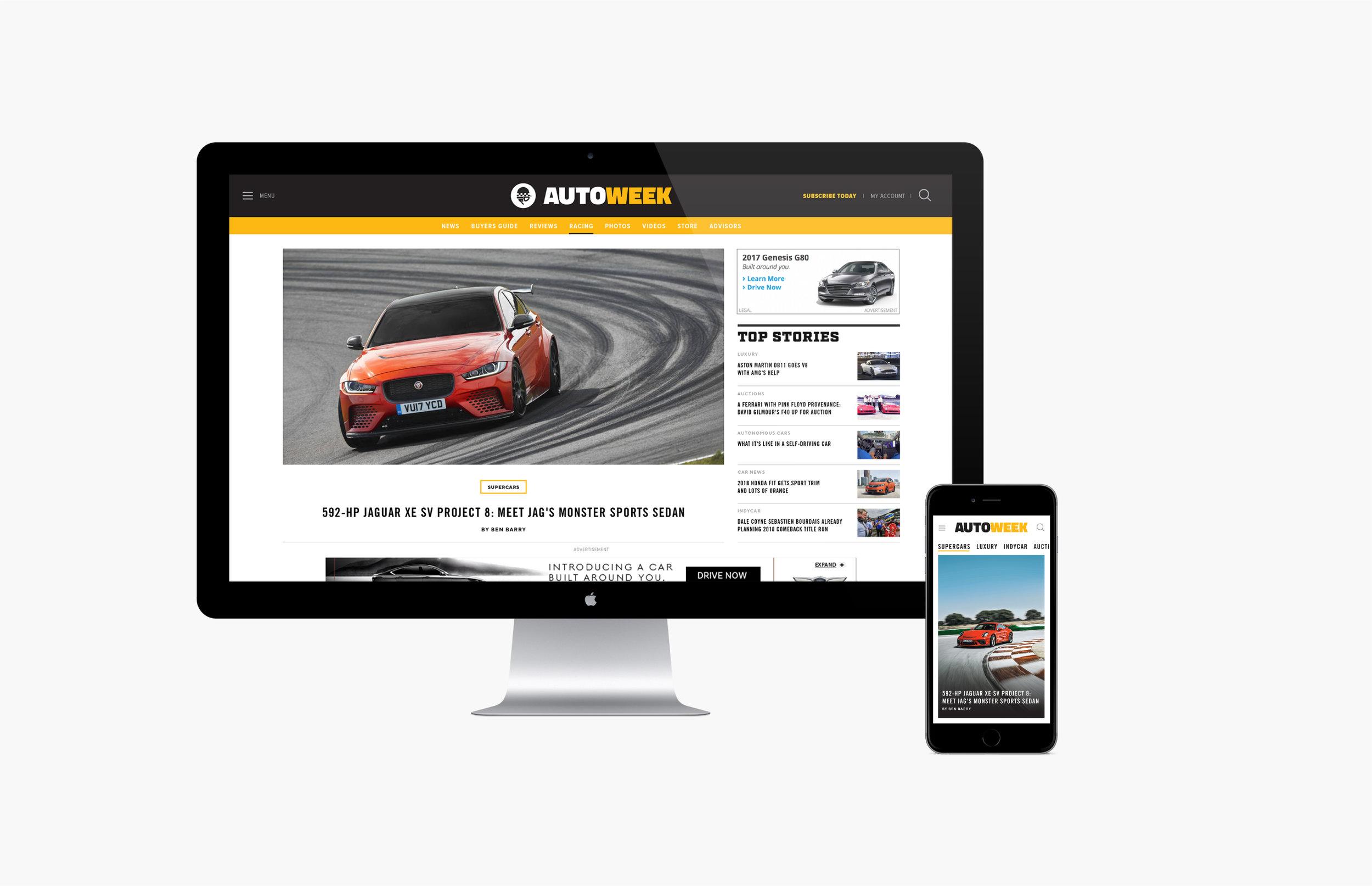 autoweek-online@2x-100.jpg