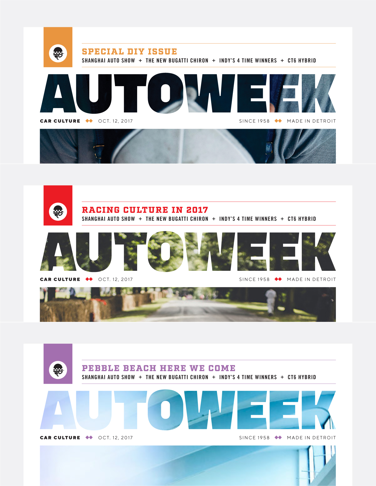 autoweek-masthead-treatment@2x-100.jpg