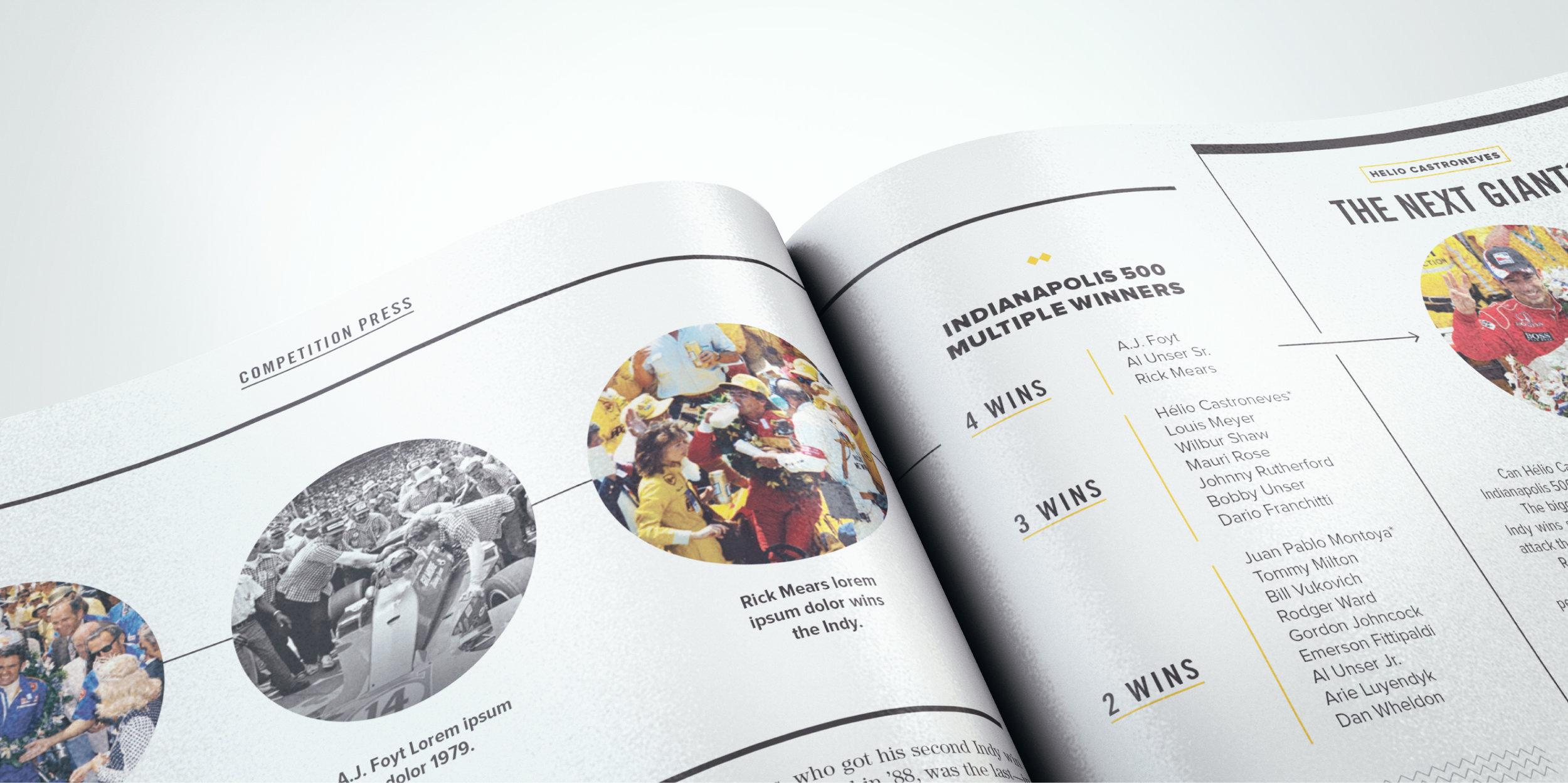 autoweek-magazine-mockup2@2x-100.jpg