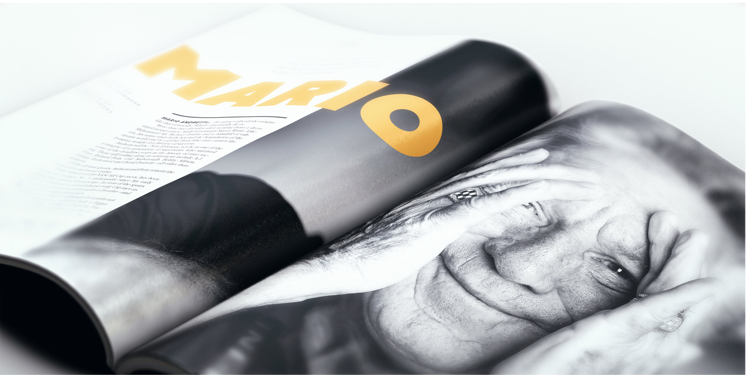 autoweek-magazine-mockup3@2x-100.jpg