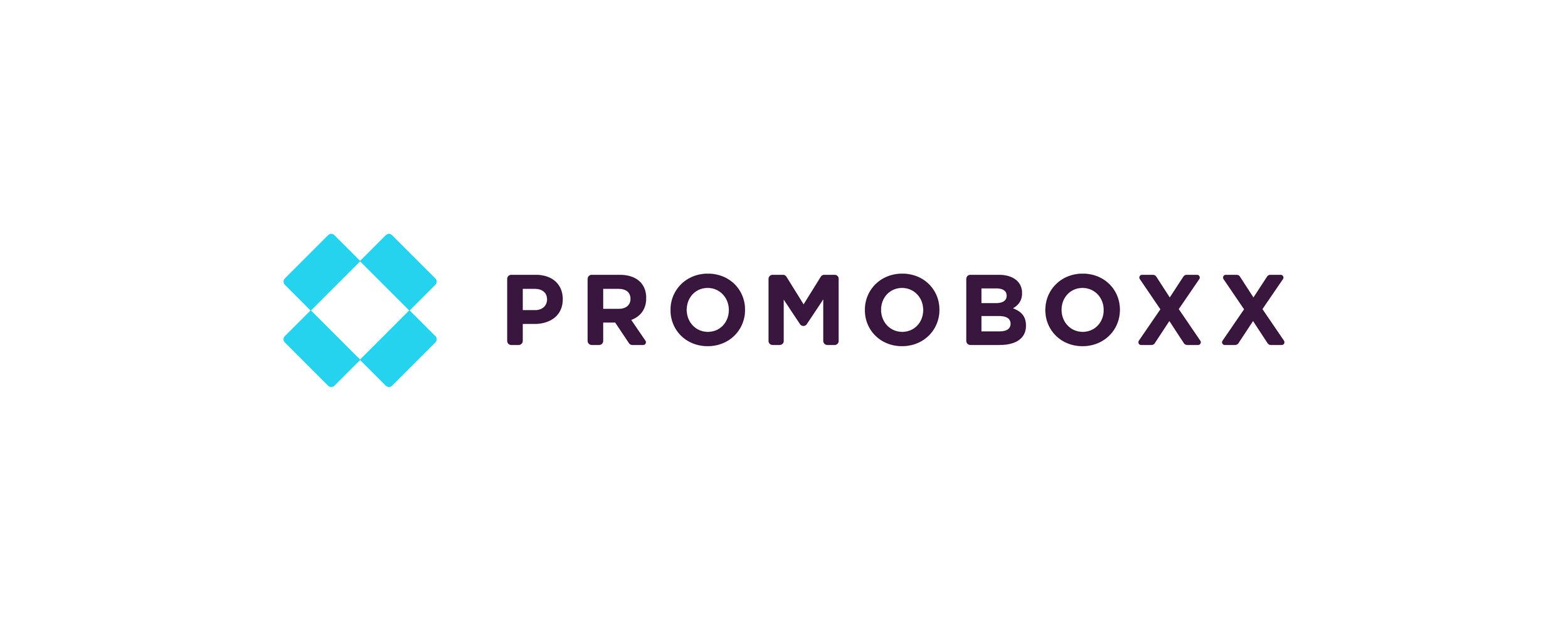 pbxx-logo.jpg