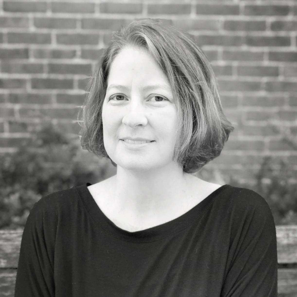 Eileen Lannon