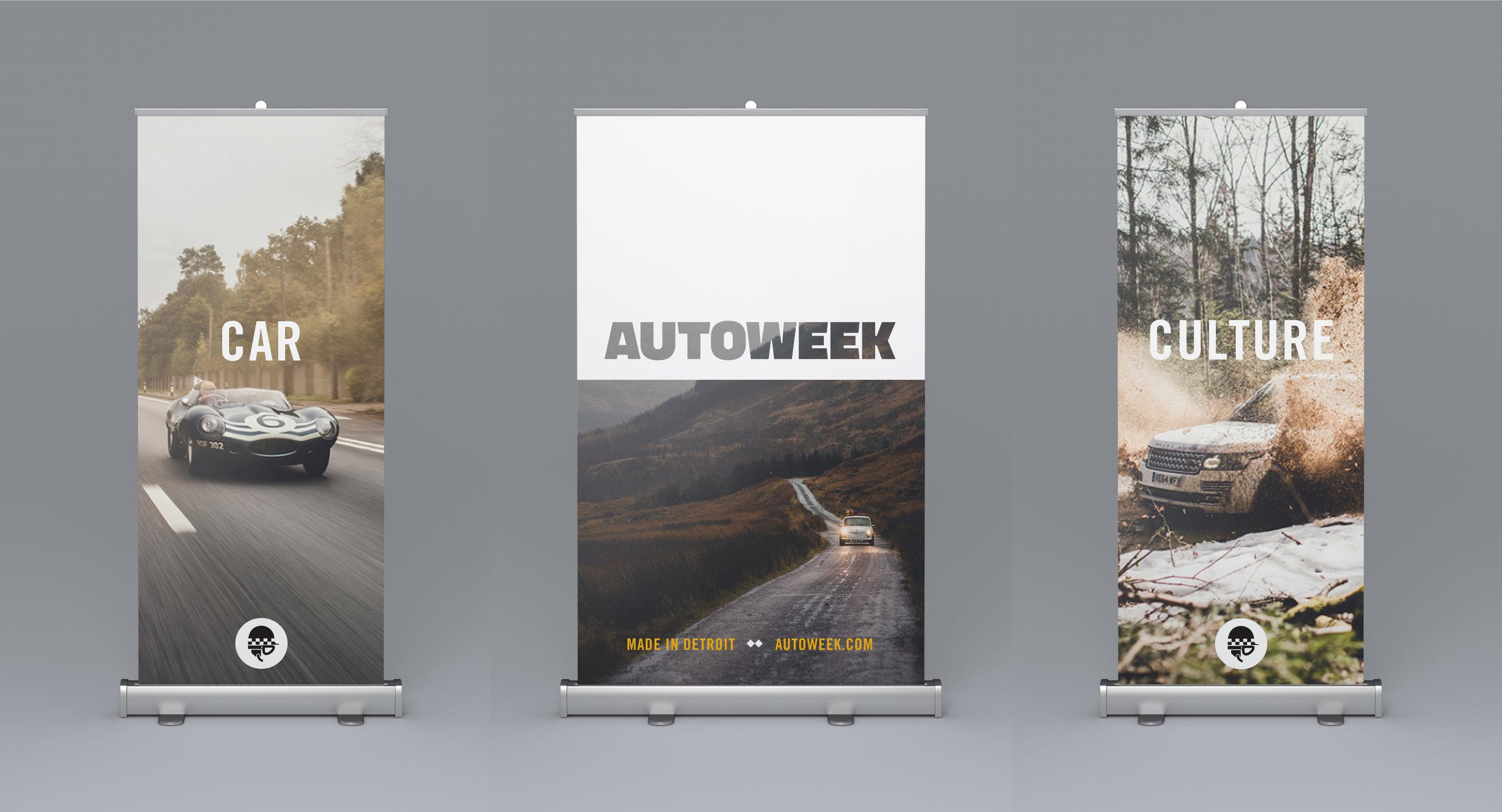 autoweek-banners.jpg
