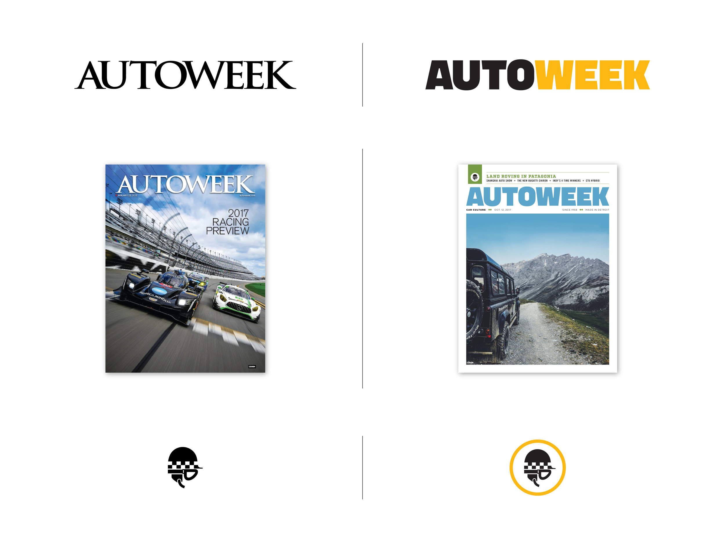 autoweek-before&after.jpg