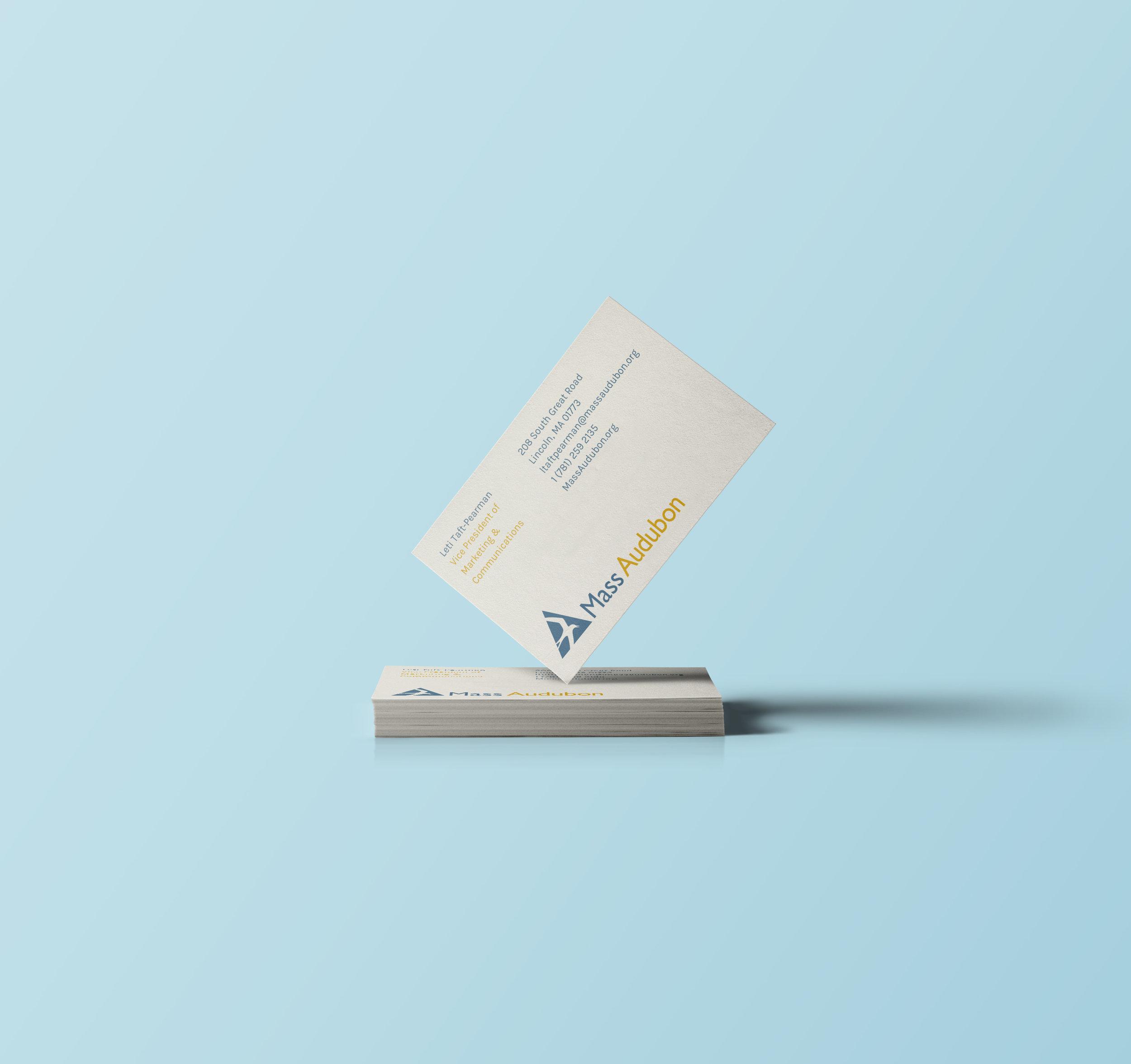 MA-BusinessCard.jpg