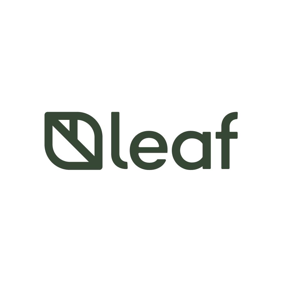 leaf-colorways-3.jpg