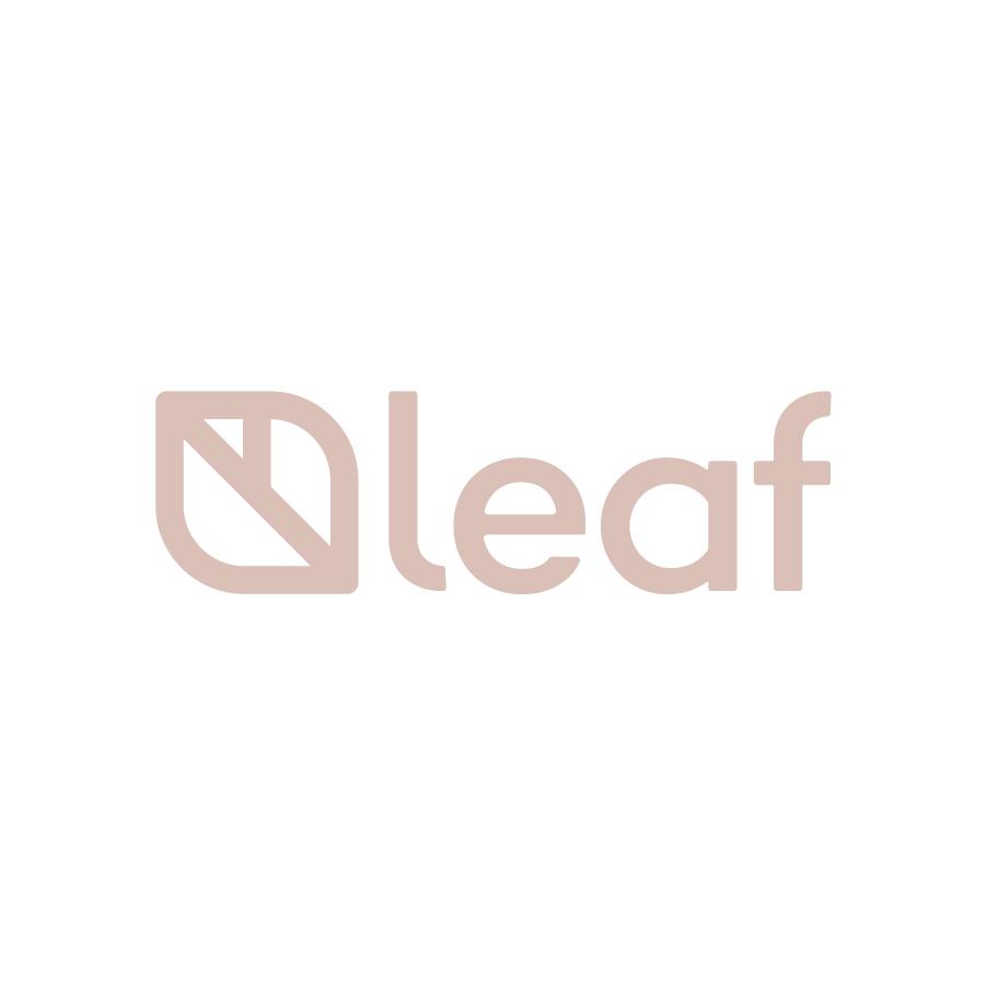 leaf-colorways-2.jpg