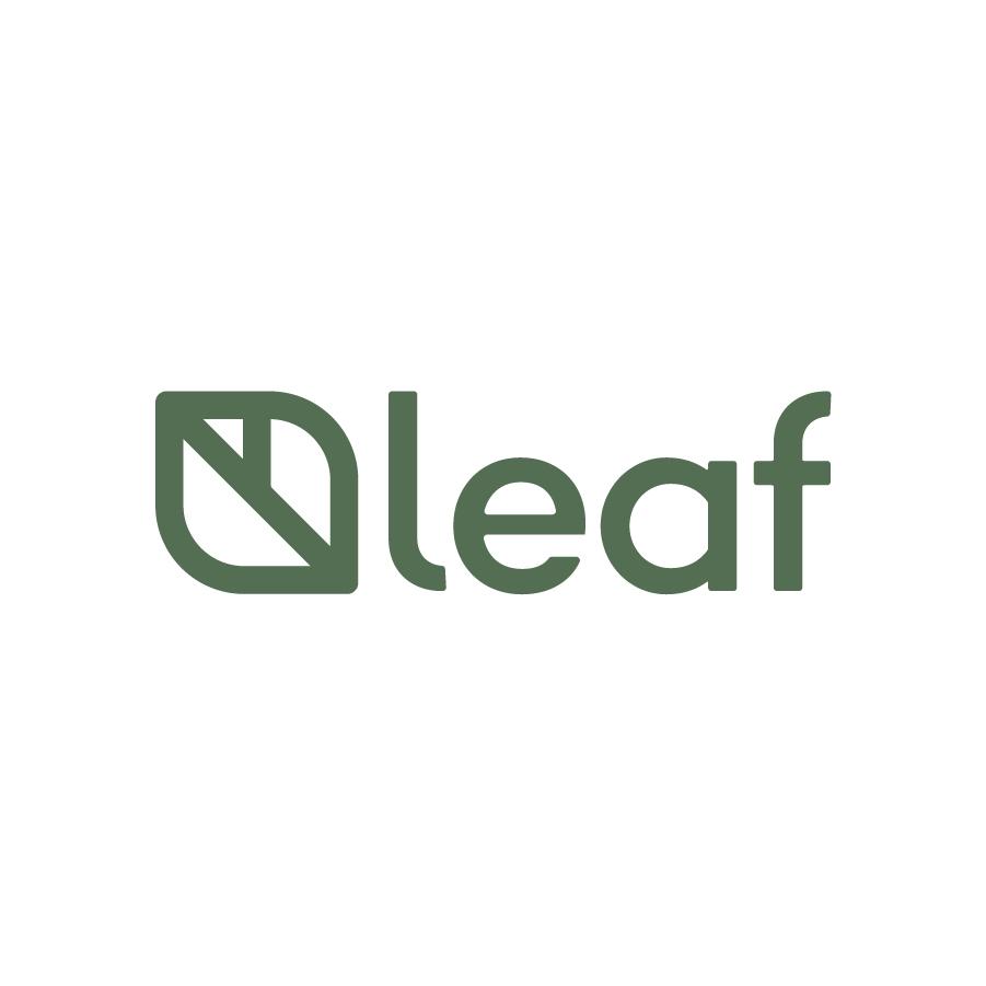 leaf-colorways-1.jpg
