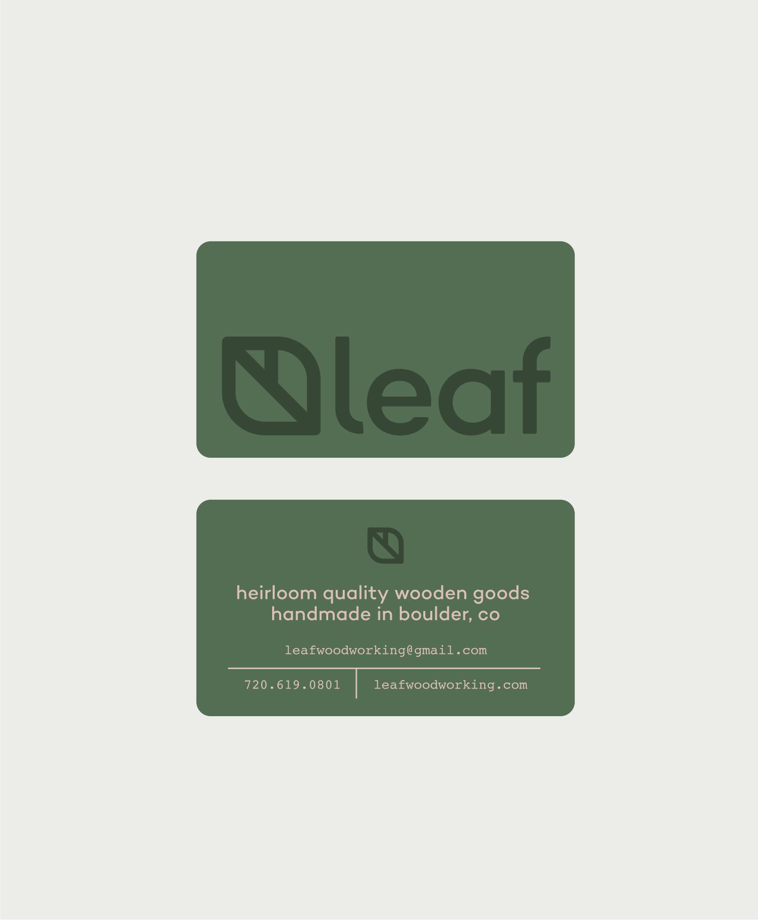 leaf-businesscard.jpg