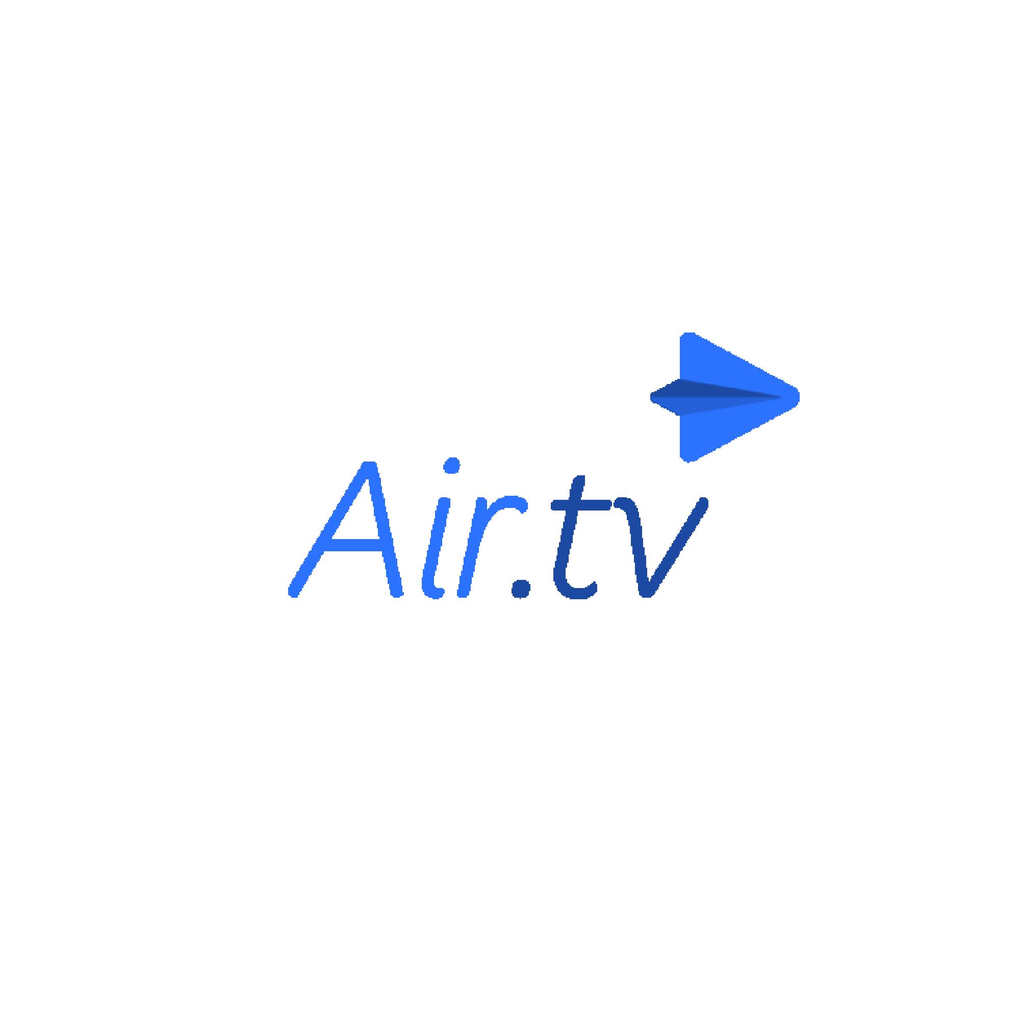 airtv.png