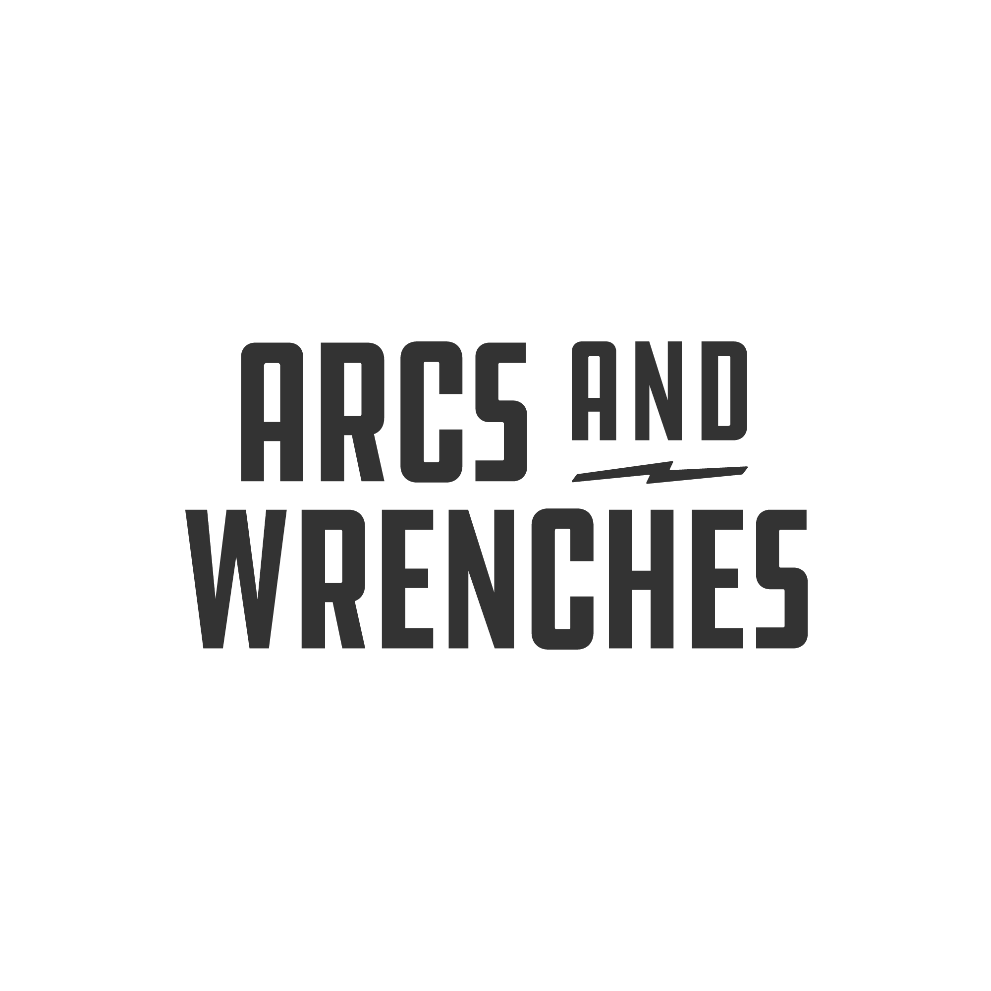arcs&wrenches.png